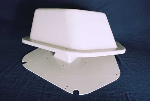 sample_antenna